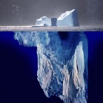 iceberg-picture-above-and-below-water-i6