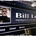 BLM web pic