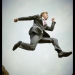 leap2_Fotor_Fotor