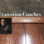 Transition Coaches Intro pic.001