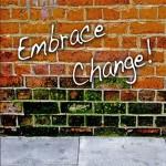 embrace-change-300x300