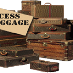excess-baggage-300x180