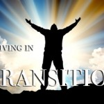 Thriving in Transition4