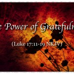 The Power of Gratefulness_Fotor