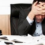 frustrated-leader-at-desk-2