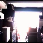 storage bldg_Fotor
