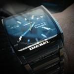 watch_Fotor