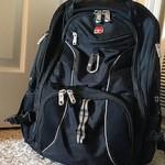 Backpack_Fotor