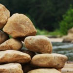 stones-stack-940x3601_Fotor